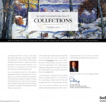 Collections Volume 4 2016