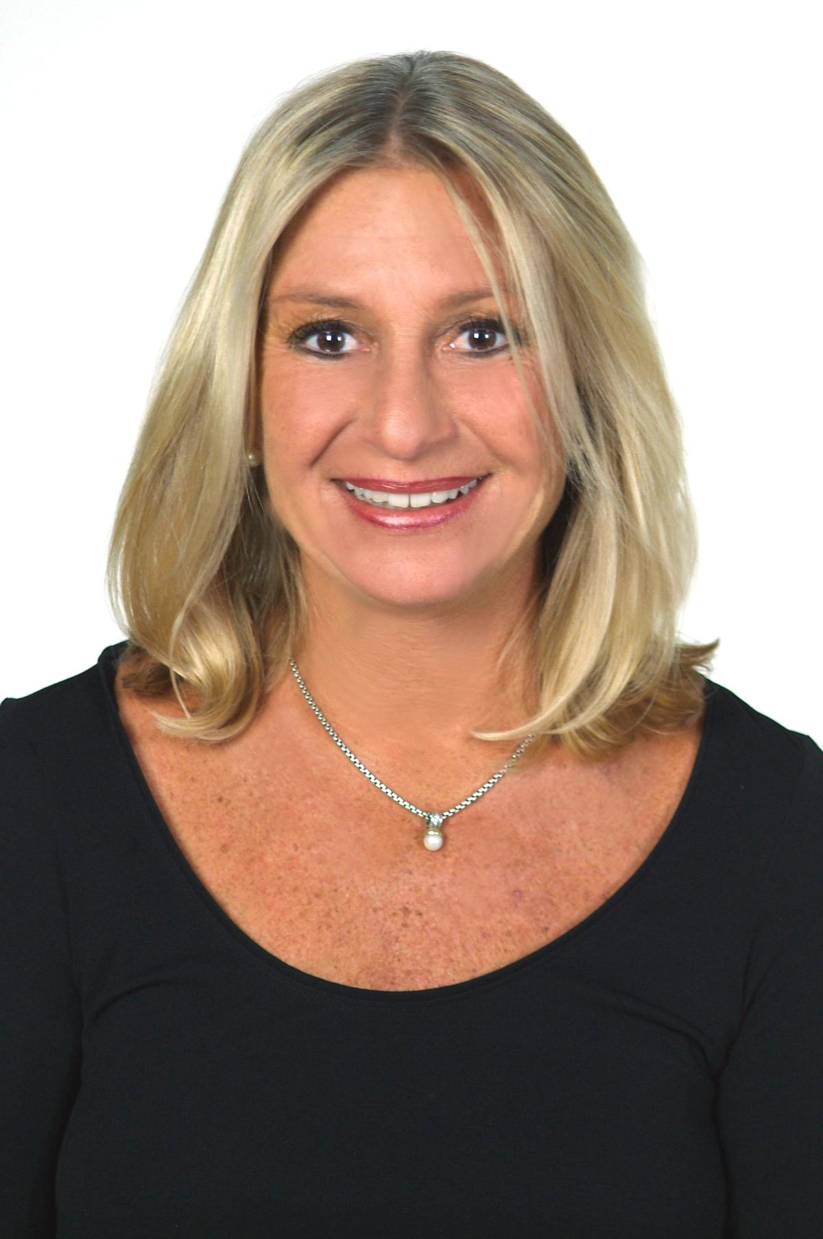 Debbie Cremonese Cyr