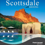 Private Client Group | 2018 Phoenix, Scottsdale Real Estate Buyer Guide