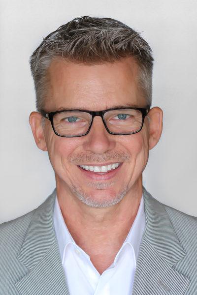 David E Smith