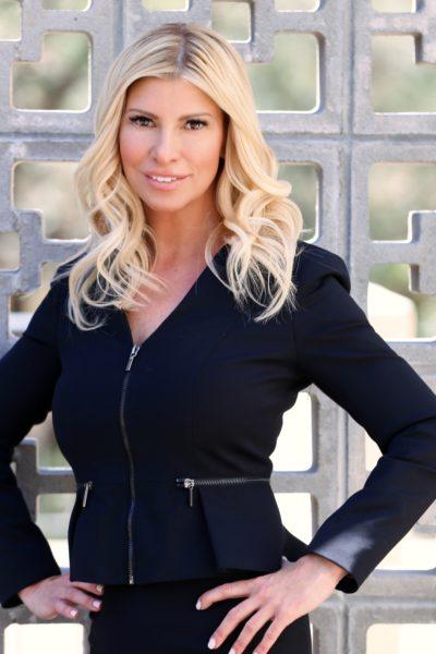 Tanya Boruch