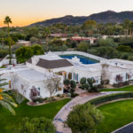 New to the Market | Camelback Country Club Estates Premium Lot