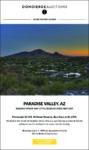 PARADISE VALLEY 6.61 ACRE HILLSIDE HOMESITE | AUCTION LAUNCH
