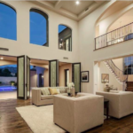 SOLD | Silverleaf Arcadia at DC Ranch