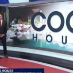 FEATURED | Fox10 Cool House | 15647 N Cerro Alto Drive Fountain Hills