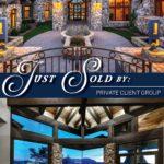 PCG SOLD! | 6785 W Almosta Ranch Road Prescott
