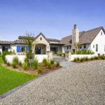 FEATURED | 2020 Farm Style Equestrian Estate – Arizona Foothills Magazine