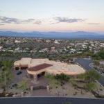 FEATURED | Record-Breaking Fountain Hills Sale