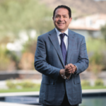 FEATURED | Phoenix Magazine TOP REAL ESTATE RANKINGS 2020