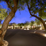 FEATURED | AZ Foothills Magazine | Rocking D Ranch