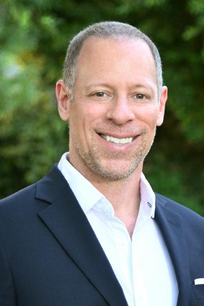 Steven Koeppel