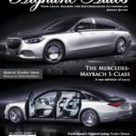 FEATURED | Highline Autos – Auction Season