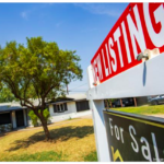 S&P / Case-Shiller(R) Home Price Index Published | Phoenix tops nation in home price growth — yet again