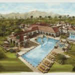 JUDSON | Paradise Valley Palatial