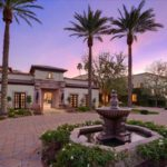 FEATURED | 'The Villa' sells for $9.5 Million in Paradise Valley