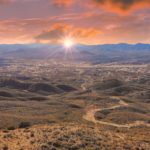 Cherry Hills Ranches | 362 Acres Developer's Dream OPPORTUNITY!