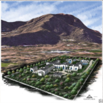 FEATURED | Jokake Camelback Lot | 5 Acre Estate-Sized Homesite in Highline Autos